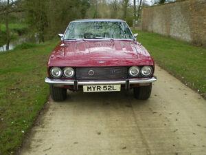 SOLD-1973-Jensen-INTERCEPTOR-SP-Auto-Coupe-7212cc-Petrol