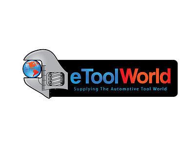 etoolworld