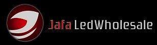 jafa-led-wholesale