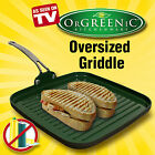 Ceramic Cookware Grill Pans