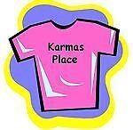 Karma's Place