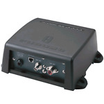 Furuno Ais50 GPS Receiver