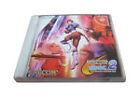 Capcom Sega Dreamcast Video Games