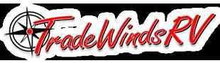 tradewindsrvs2010