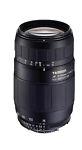 Tamron 276 AF LD 75 mm - 300 mm F/4.0-5.6  Lens For Konica Minolta/Sony