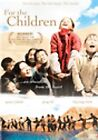 For the Children (DVD, 2006) (DVD, 2006)