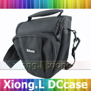 camera-case-bag-for-nikon-Digital-SLR-D7000-D3100-D3000-D5100-D300S-D90-D700-D60