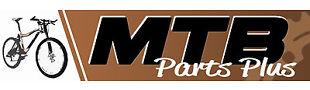 MTB Parts Plus