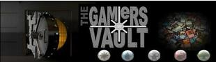 The Gamers Vault
