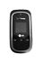 Cell Phone: LG VX8360 - Blue (Verizon) Cellular Phone