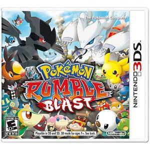 Pokemon-Rumble-Blast-Nintendo-3DS-2011