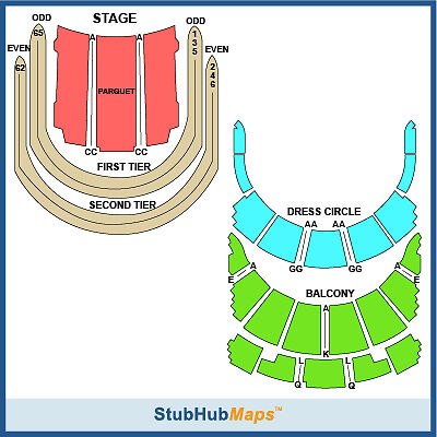1-Conor-Oberst-Ticket-Parquet-Row-A-Carnegie-Hall-11-21-2012-Bright-Eyes