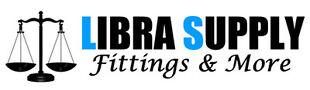 Libra Supply