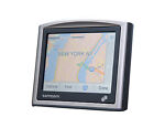 TomTom One New Edition - Regional Automotive GPS Receiver