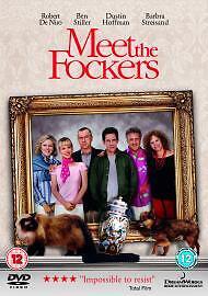 Meet-The-Fockers-DVD-2005