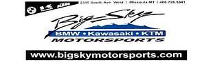 Big Sky Motorsports