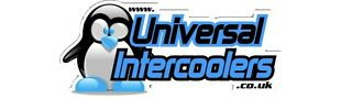 Universal Intercoolers