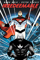 Irredeemable-by-Mark-Waid-2009-Paperback