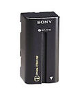 NP-F750 Camcorder Batteries for Sony