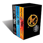 The-Hunger-Games-Trilogy-Box-Set-Suzanne-Collins-New-Condition