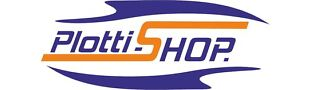 Plotti-Shop