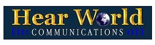 Hear-World Communications