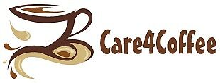 Care4Coffee