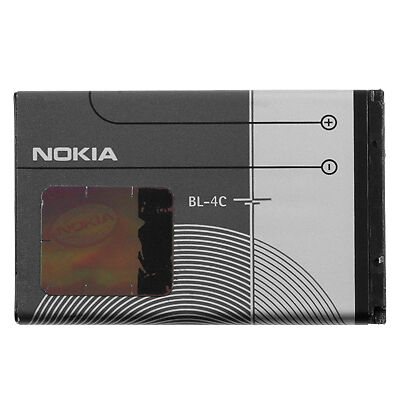 What Are the Advantages and Disadvantages of Buying Refurbished Mobile Phone Batteries?