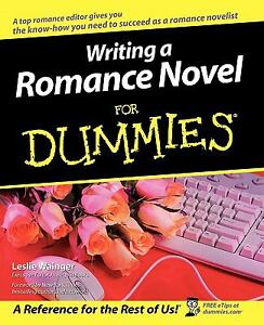 Writing-A-Romance-Novel-For-Dummies-NEW-Write-Publish