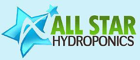 ALL STAR HYDROPONICS