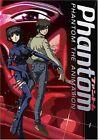 Phantom (DVD, 2006)
