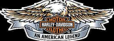 Harley Fat Boy 55 Cycle Parts