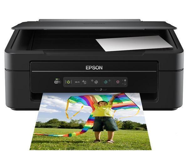 Ihr Drucker ist zu langsam? Tipps und Tricks für schnelles Drucken
