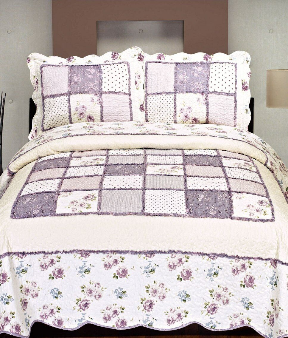 Your Guide To Designer Quilt Cover Sets Ebay