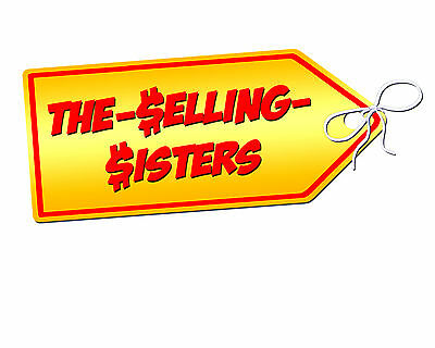 THE-SELLING-SISTERS