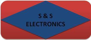 S and S Electronics