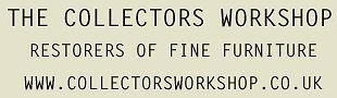 The Collectors Workshop