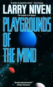 Playgrounds-of-the-Mind-by-Larry-Niven-Paperback-1992