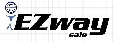 EZway Sale