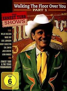 Ernest Tubb - You Nearly Lose Your Mind / I'm Wondering How