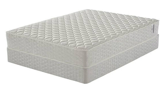 How to Choose the Right Mattress for Your Needs