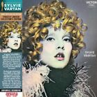 Rock CDs Sylvie Vartan