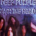 Deep Purple 2011 Music CDs