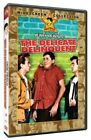 The Delicate Delinquent (DVD, 2013)