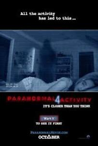 Paranormal-Activity-4-Theatrical-and-Extended-Versions-DVD-Good-DVD-Alexon