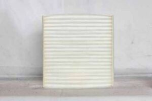 TYC-800042P-Cabin-Air-Filter-New-with-Limited-12-Month-Warranty