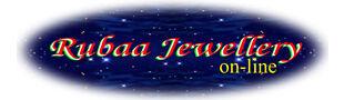 Rubaa Jewellery Online