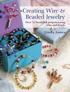 Creating-Wire-Bead-Jewelry-Over-35-Beautiful-Projects-Using-Wire-and-Beads