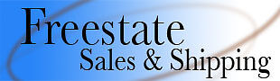 Freestate-Sales-Shipping