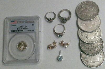 Jewelrypickers
